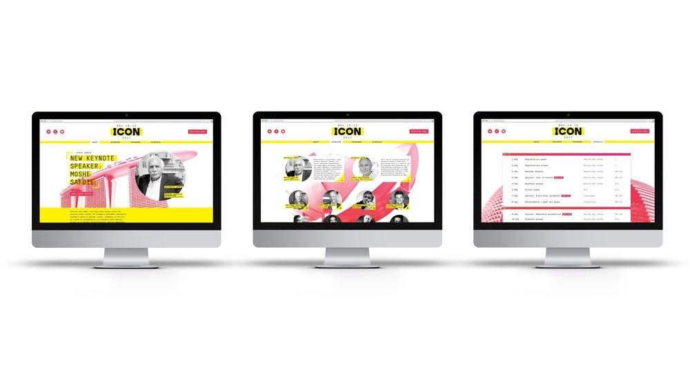 02.web.jpg