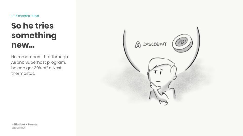 Propel_storyboards_ISO (1).jpg