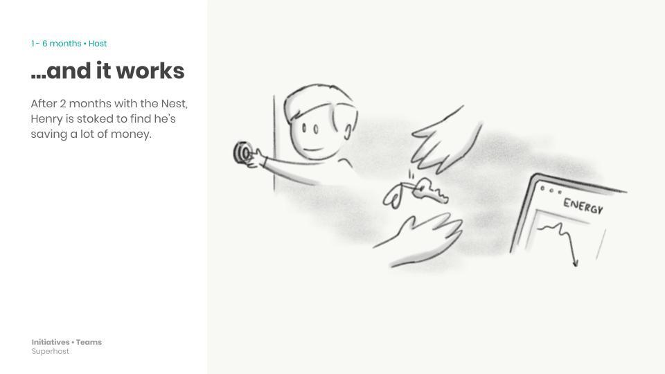 Propel_storyboards_ISO (2).jpg