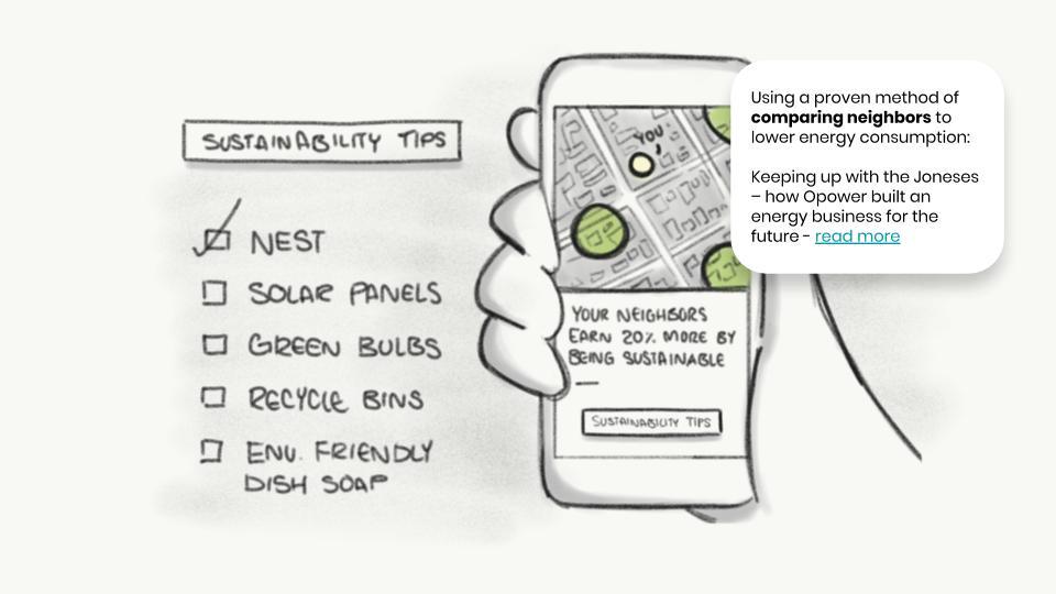 Propel_storyboards_ISO (4).jpg