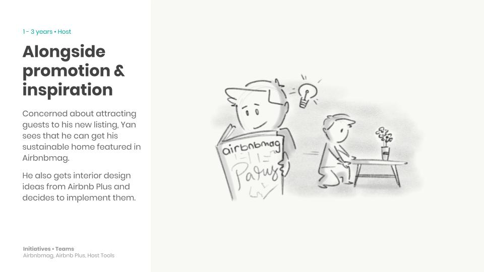 Propel_storyboards_ISO (21).jpg