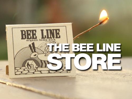 Bee-Line-Store