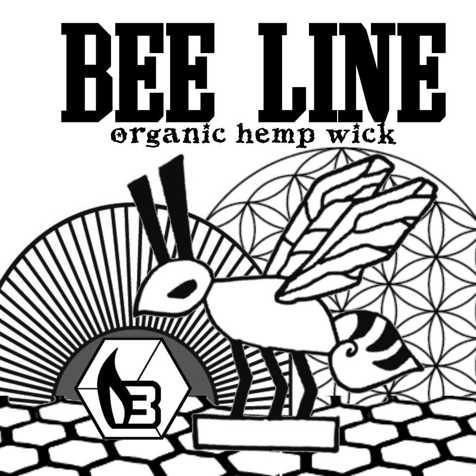 Bee Line Logo - Original Pack Design.jpg