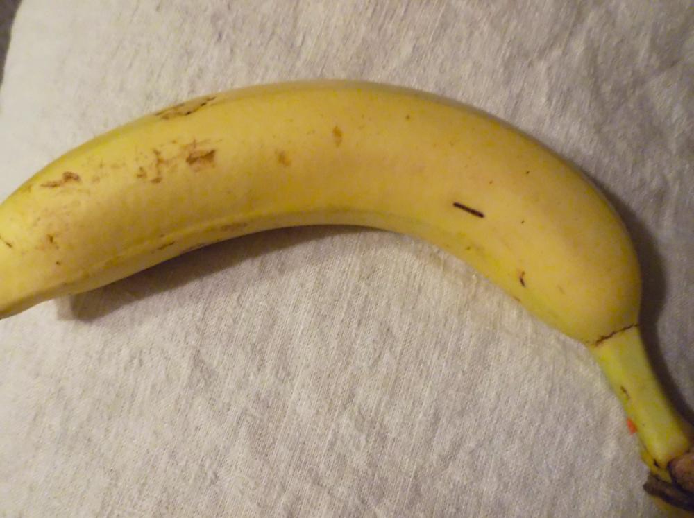 Hemp Bed Sheets   Full Banana Contrast