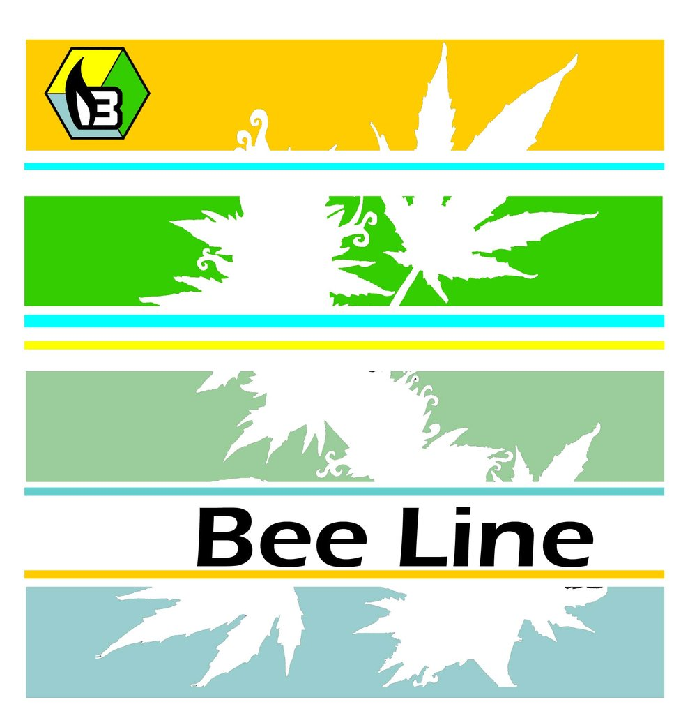 bee bud6.jpg