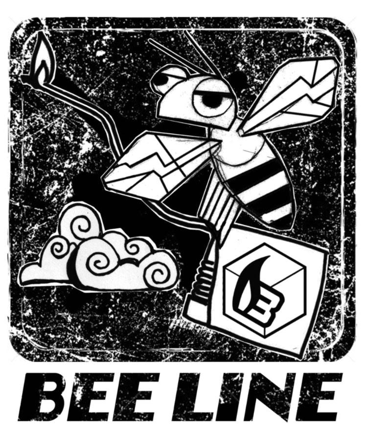 bee line bee wick.jpg
