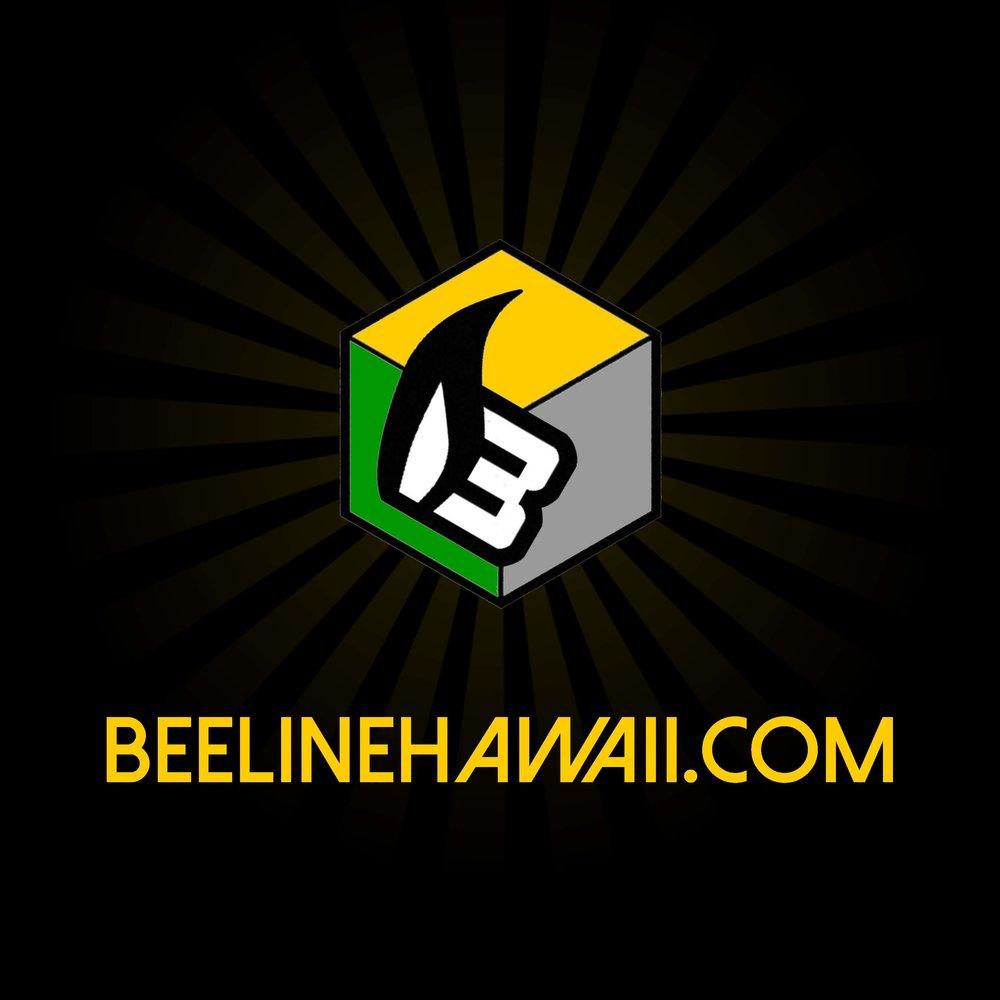 bee line1.jpg