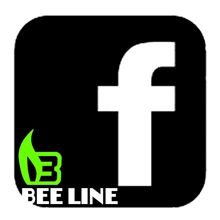 beelinehemp facebook2.jpg