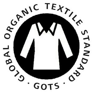 Logo+-+Global+Organic+Txt+Standard   2.jpg