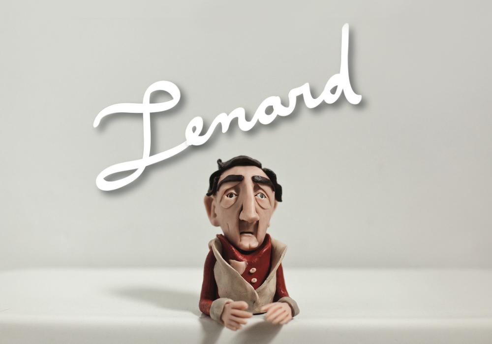 lenard1-2 copy.jpg
