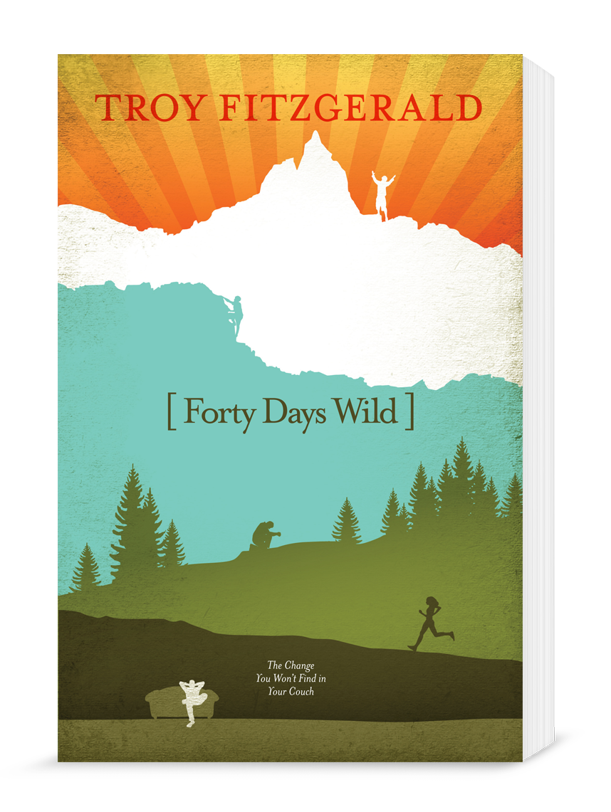 forty-days-wild-book.png