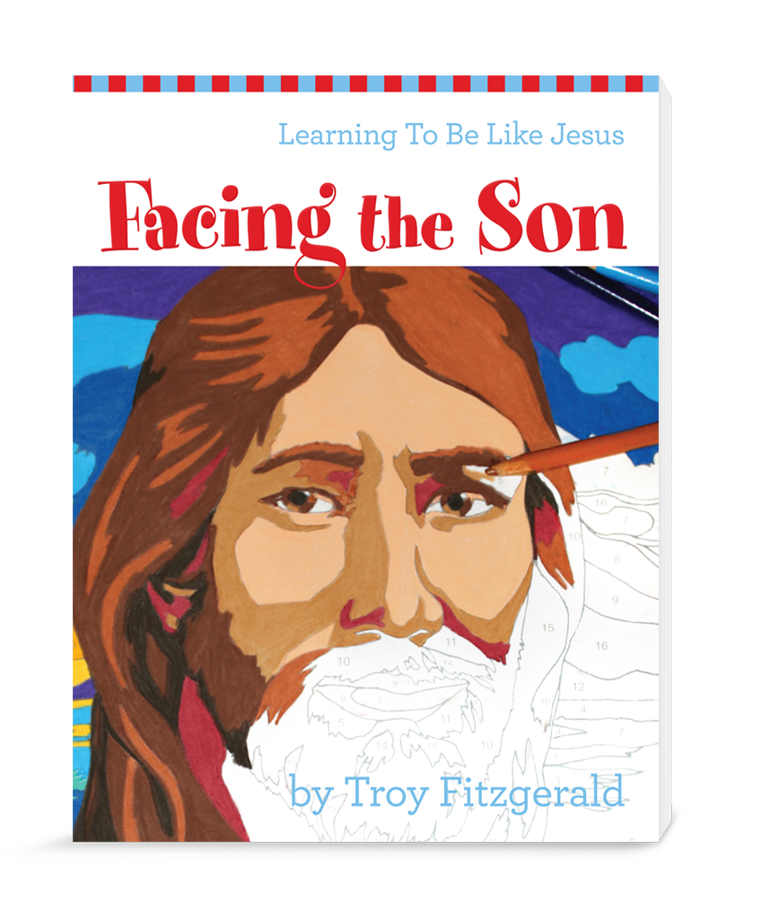 facing-the-son-book.png