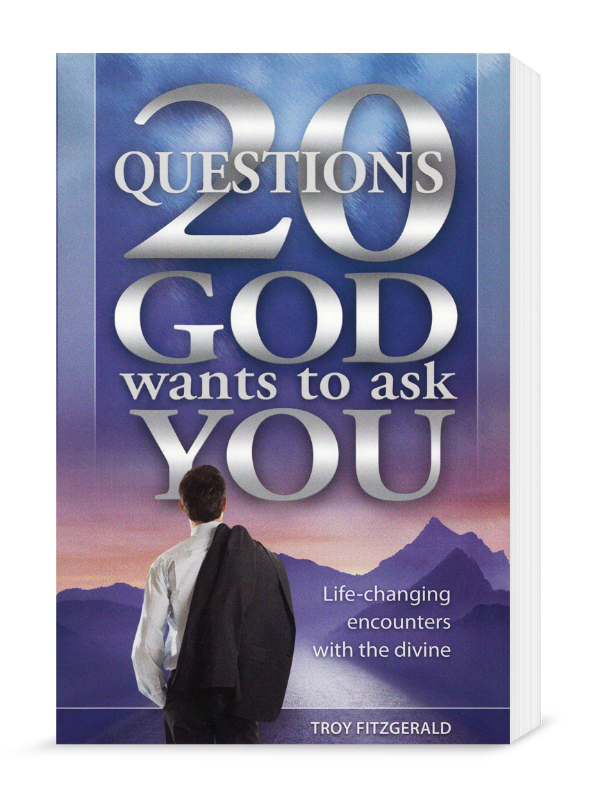 20-questions-book.png