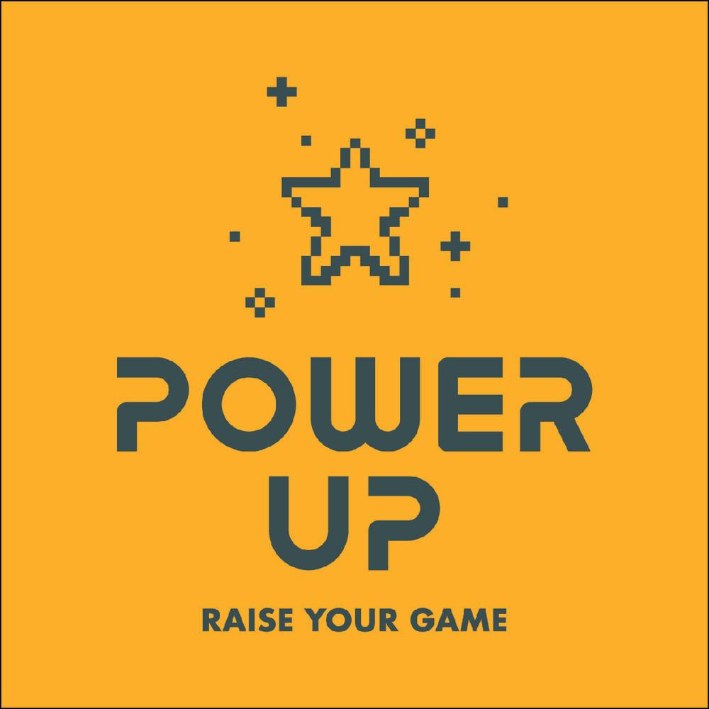 powerup-01.jpg