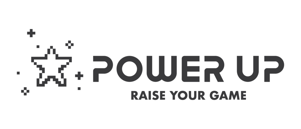 POWERUP_Horizontal With Tagline.png