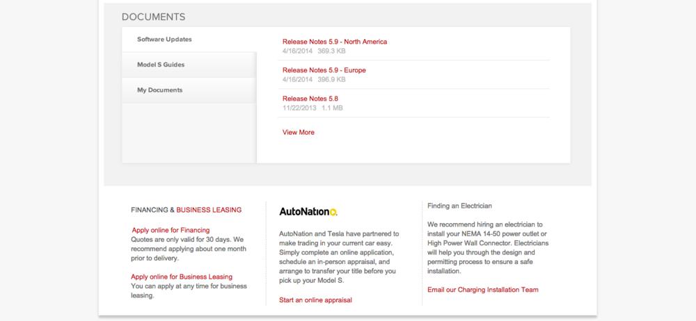 Screenshot 2014-09-10 12.36.22.png