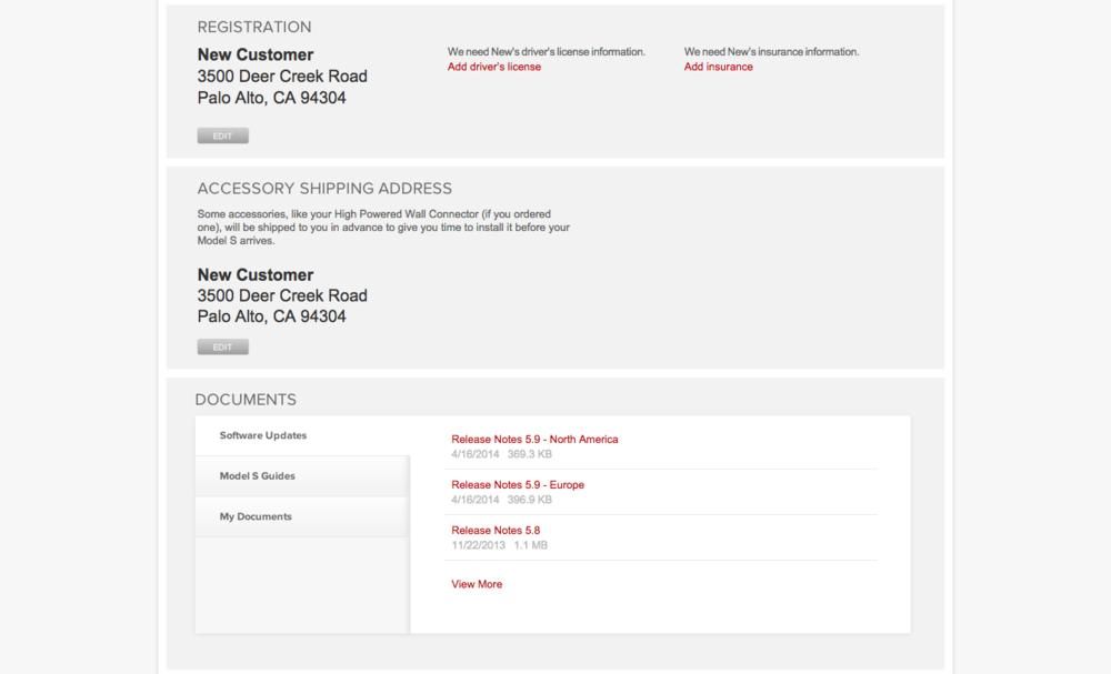 Screenshot 2014-09-10 12.35.20.png