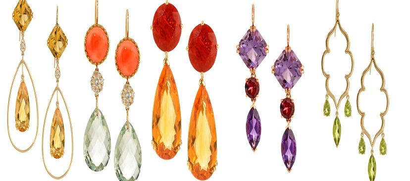 Jeweler.jpg
