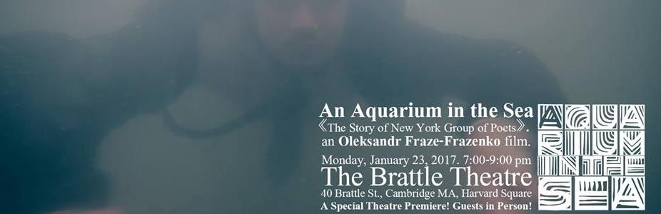 IMAGEan-aquarium-in-the-sea-3.jpg