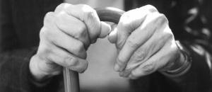 Granpa hands.jpg