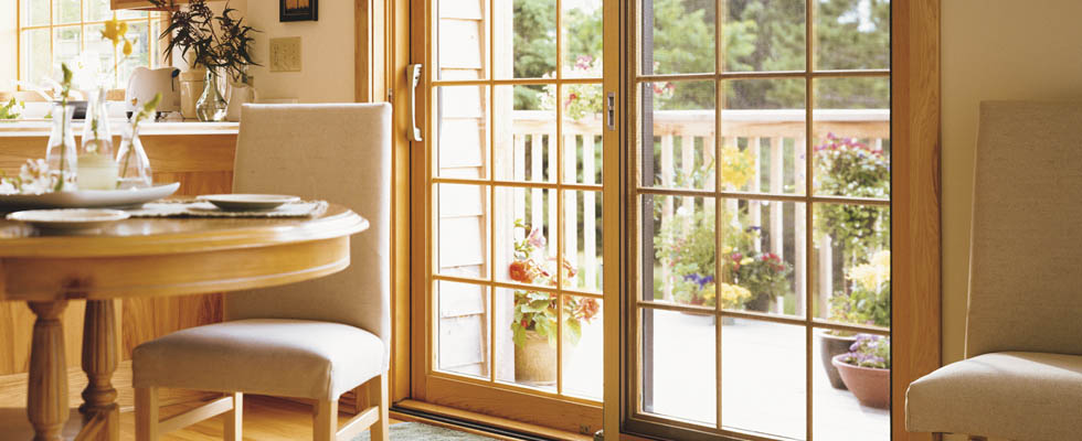 Attractive Seattle Entry Patio French Door Replacement Foggy Window Repair