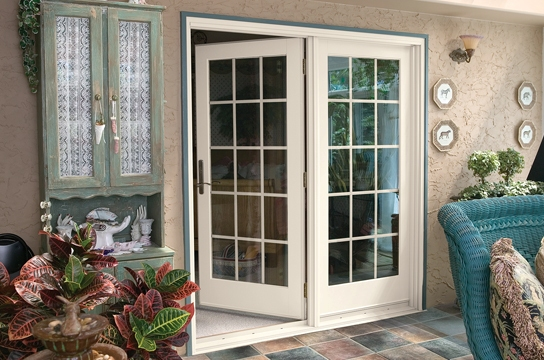 Door Replacement Front Entry Patio Amp French Door