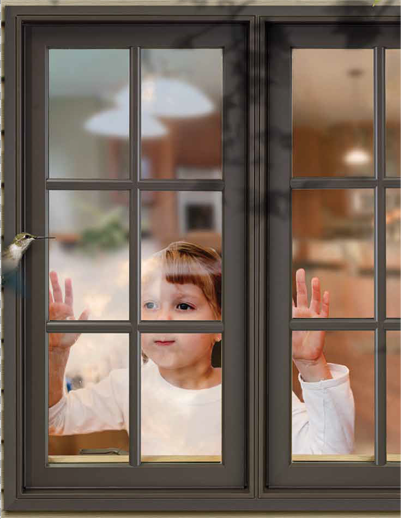 Why Call Us For Your Window U0026 Door Replacement Sales And Installation? We  Are North Seattleu0027s Premier Window, Glass And Door Replacement Contractor  ...