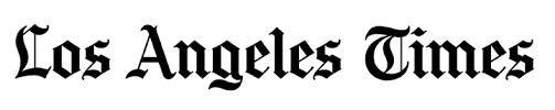 """This potent family drama ignites emotional fireworks."" - Martin Tsai / Los Angeles Times"