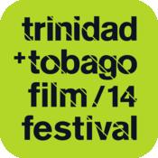 """Adeeply personal film..."" -Aurora Herrera / the Trinidad & Tobago Film Festival Blog"