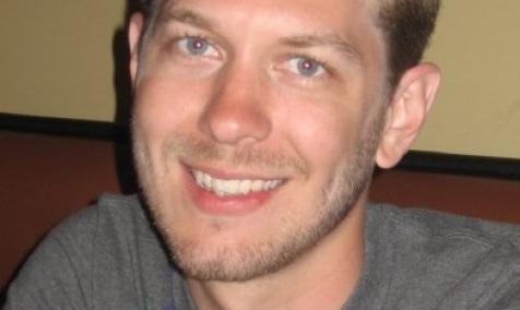 Erik Dugger, Editor