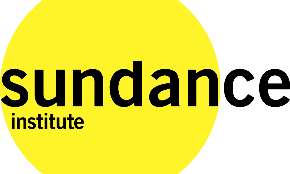 Little White Lie  is being released with support from Sundance Institute's #ArtistServices program.