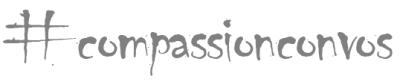 #CompassionConvos Logo.png