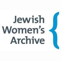 Jewish Women's Archive.jpg