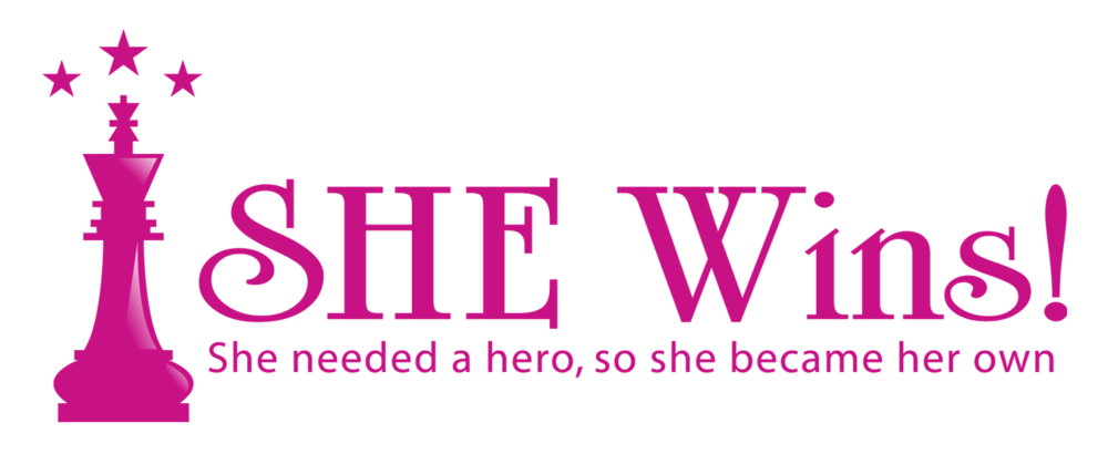 She Wins Logo.png