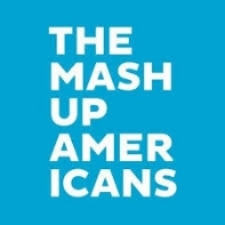 The Mashup Americans