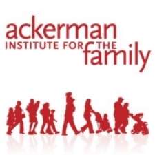 Ackerman Institute Logo.jpg