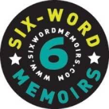 Six Word Memoirs Logo.jpg