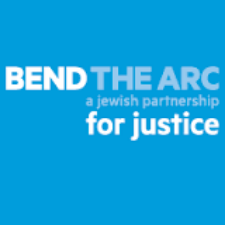 Bend the Arc Logo.png