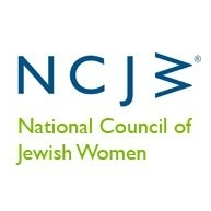 National Council of Jewish Women Logo.jpeg