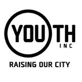 Youth Inc Logo.png