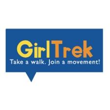 Girl Trek Logo.png