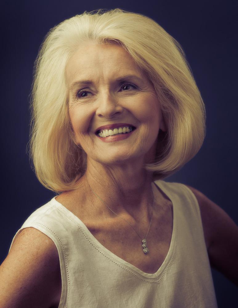 Lynne McCants - Butler, GA