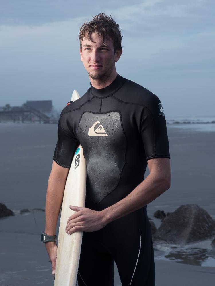 surfer_01_7449.jpg