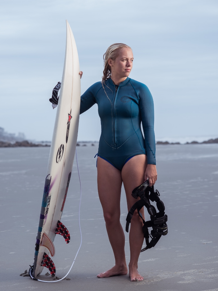surfer_06_7521.jpg