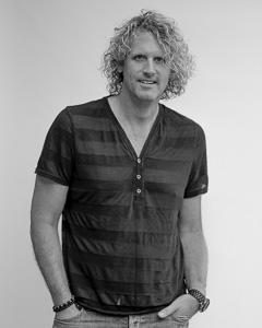 Chuck Ärlund
