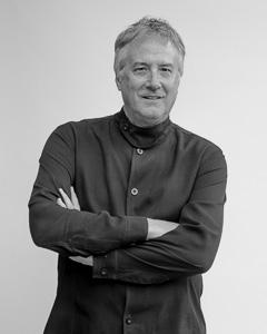 Jerry Atnip