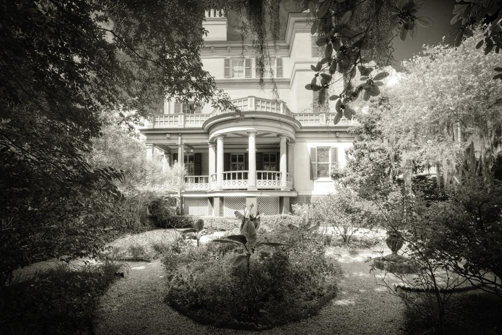 Savannah Juliette Gordon Lowe House SLE.jpg