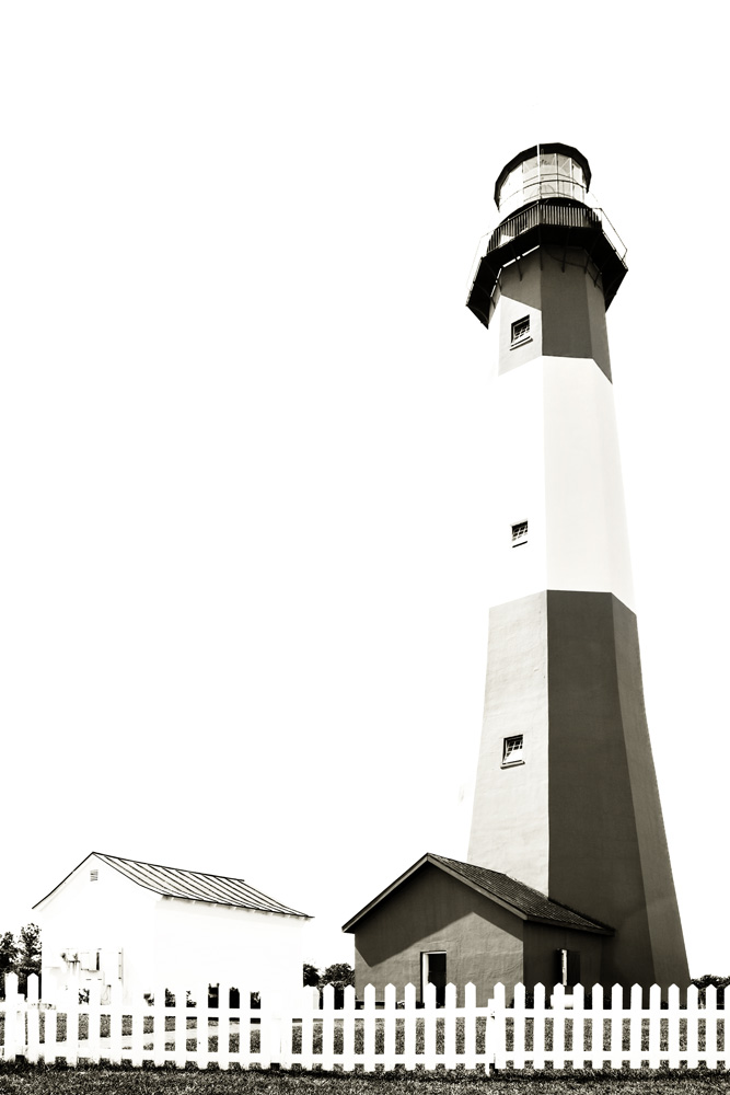 Savannah_Tybee Lighthouse SLE.jpg