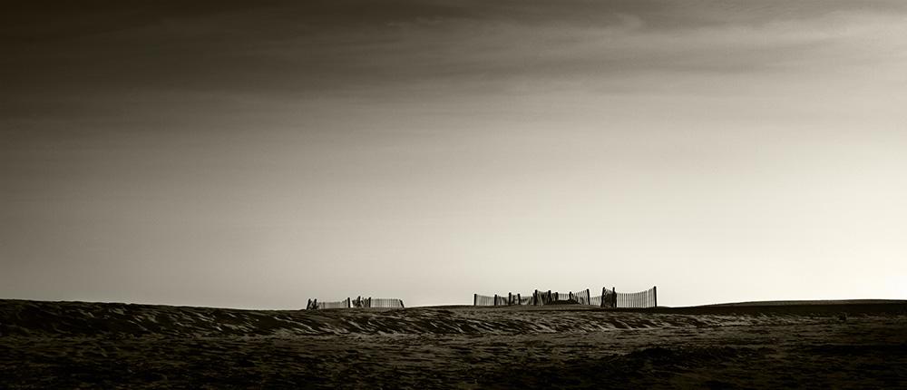 Sand fences.jpg