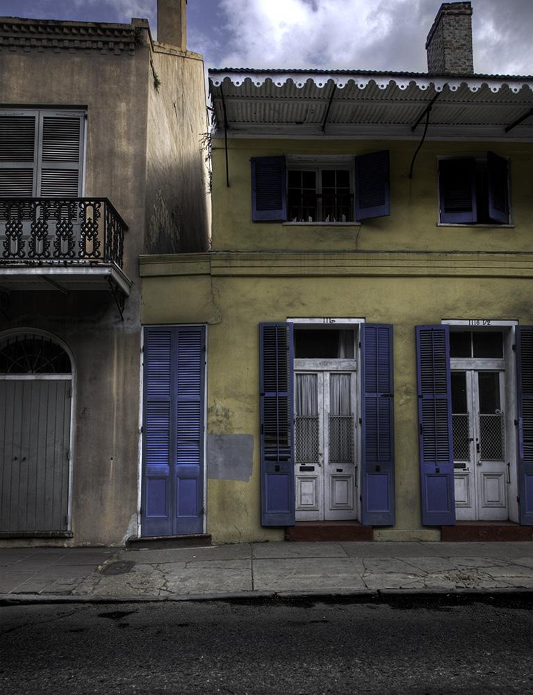 Vieux Carre Palette 2 for website.jpg